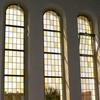 Zwochau Kirche 2009